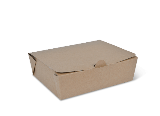 MEDIUM TAKEAWAY BOX (800ml)